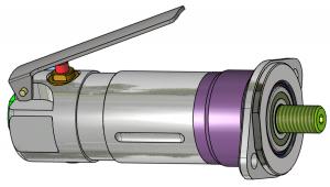 36ML-4000B