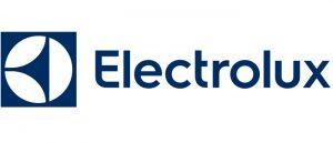 Electronlux